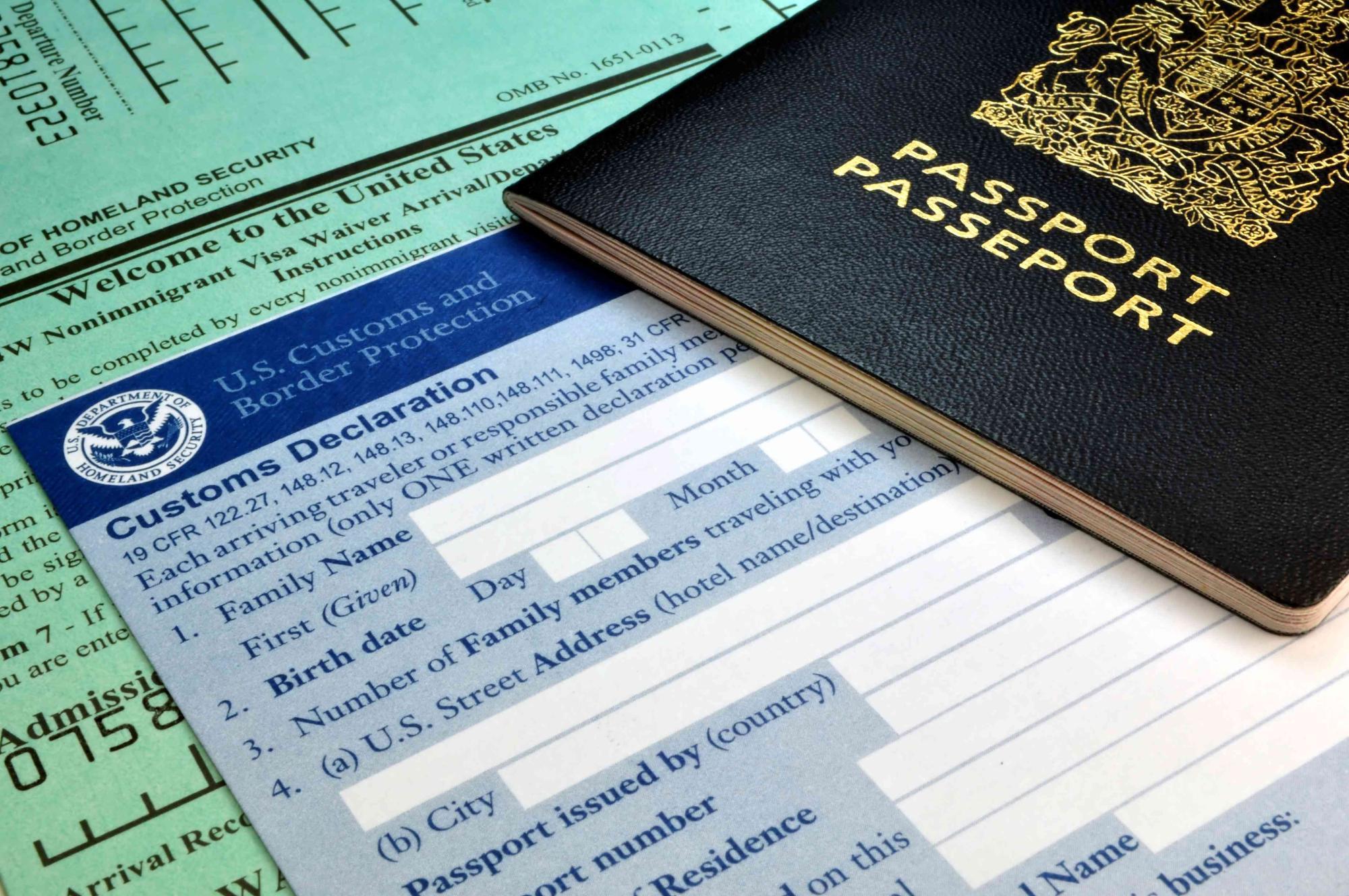Citizens Insurance Quote International Travel Health Us And Nonus Citizens
